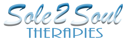 Sole 2 Soul Therapies