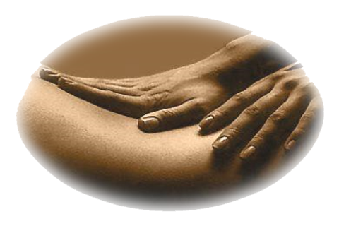 Massage has huge benefits for everyone!