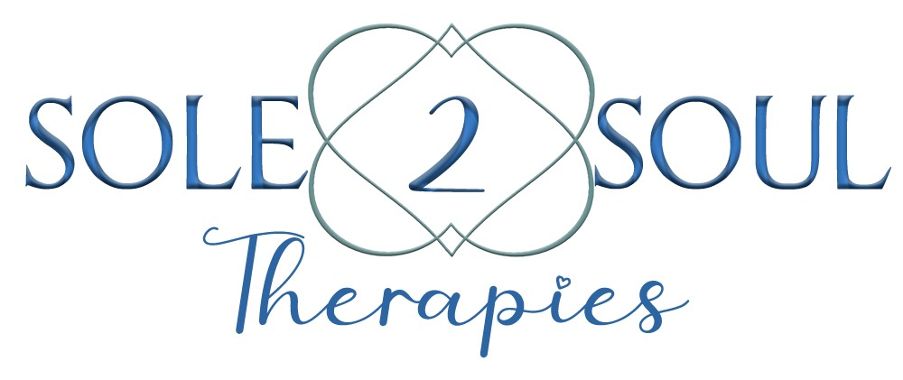 Sole 2 Soul Therapies Wicklow